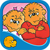 The Berenstain Bears Hug and Make Up on iTunes App Store
