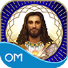 Jesus Guidance by Doreen Virtue on iTunes App Store