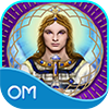 Archangel Michael Guidance by Doreen Virtue on iTunes App Store