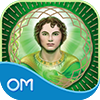 Archangel Raphael Guidance by Doreen Virtue on iTunes App Store