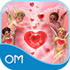 Romance Angels Guidance by Doreen Virtue on iTunes App Store