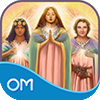 Ask Your Angels by Doreen Virtue on iTunes App Store