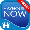 Hay House Radio on iTunes App Store