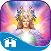 Angel Answers by Doreen Virtue on iTunes App Store