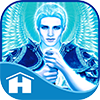 Angel Prayers Oracle Cards by Kyle Gray on iTunes App Store