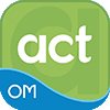 Act on iTunes App Store