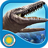 Mosasaurus: Mighty Ruler of the Sea on iTunes App Store