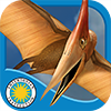Pteranodon Soars on iTunes App Store