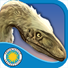 Velociraptor: Small and Speedy on iTunes App Store
