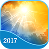 365 Bible Verses-A-Year Page-A-Day Calendar 2017 on iTunes App Store