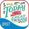 365 Great Days Calendar on iTunes App Store