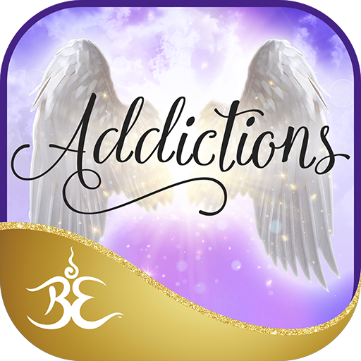 Angel Therapy for Addictions by Doreen Virtue on iTunes App Store