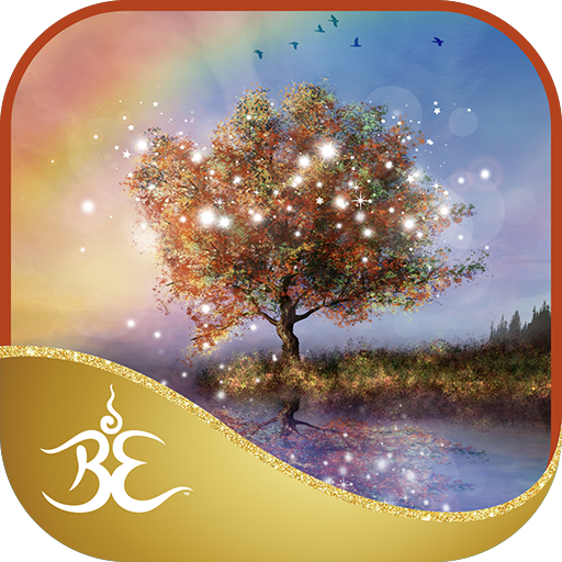 Mindful Living Meditations - Colette Baron-Reid on iTunes App Store