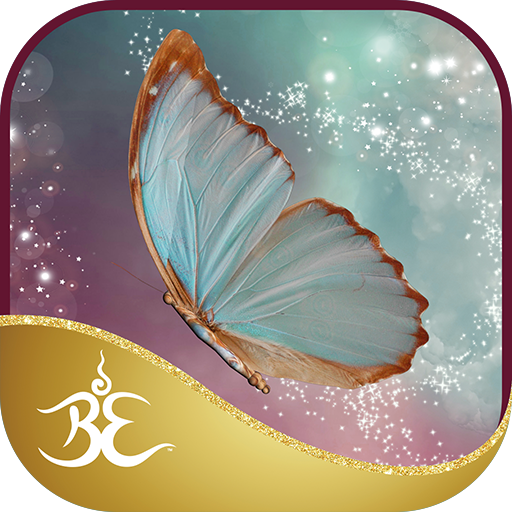 Passion and Purpose Meditations - Colette Baron-Reid on iTunes App Store