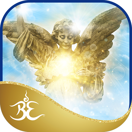 Connecting With the Archangels by Doreen Virtue on iTunes App Store