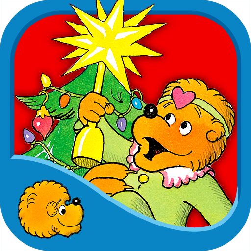 Trim the Tree on iTunes App Store