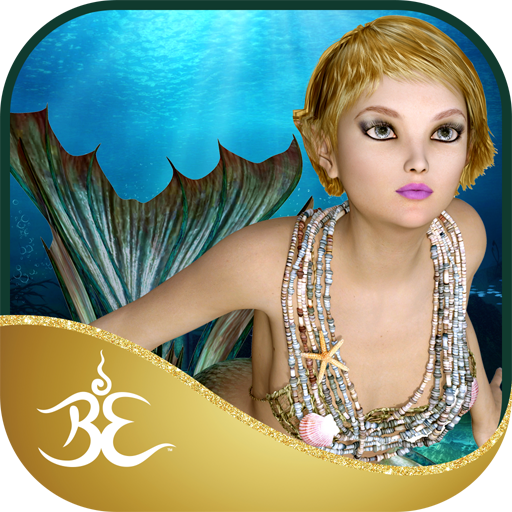 Ask the Mermaids Oracle Cards  on iTunes App Store