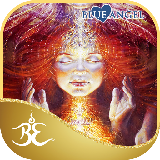Sacred Rebels Oracle by Ravynne Phelan on iTunes App Store